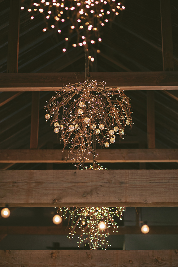 002 rosemary ridge barn wedding