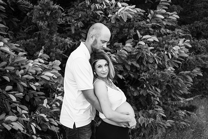 27-beautiful-maternity-pictures